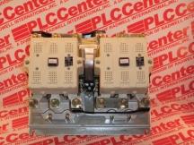 FUGI ELECTRIC 3ND4H0222