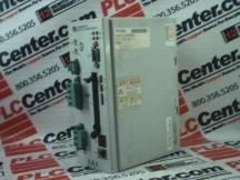 ROBO CYLINDER RCS-C-SMI-150-1-P