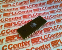ATMEL AT27C010-12PC