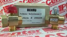 REHAU 250225