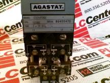 AGASTAT E7014PC002