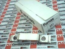 FURNAS ELECTRIC CO E81