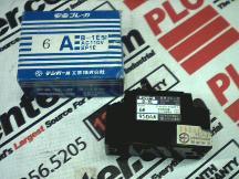KYOSHIN B-1E-6A