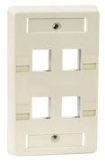 UNICOM ELECTRIC MIOP1-MPU01-BG