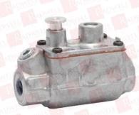 BASO GAS PRODUCTS LLC H17CB-5