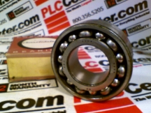 CONSOLIDATED BEARING 5208