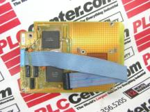 DICONIX 0119357