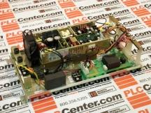 CNC ELECTRONICS CNC-B001