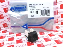 AMP 406375-2