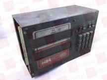 ANILAM MW806170