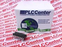 MOUSER ELECTRONICS CD74HCT161E