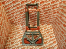 MILWAUKEE HAND TRUCKS 33366