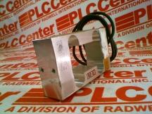 ISHIDA DLC-6L