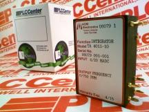 AGM ELECTRONICS TA-4011-10-750