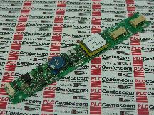 TDK CXA-0214