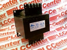 ACME ELECTRIC TA-2-81219
