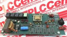 OLEC 17MV407