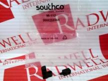 SOUTHCO 96-112