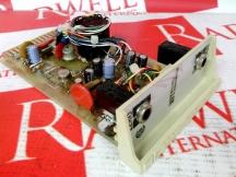 MOORE INDUSTRIES MVT/80-160MVFS/1-5V/45DC