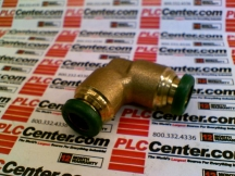 BRASS PRODUCTS DIVISION 165PL-4