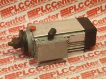 FIMEC H71A2SEF-2/1.5-230/460-EB230-RHT-STND