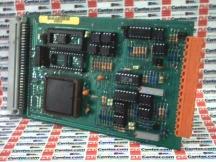 ITO GMF-1.1