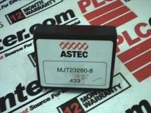 ASTEC AMERICA MJT23260-8
