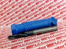 TOMAHAWK TOOL SERVICE 100160TC006H-9/11