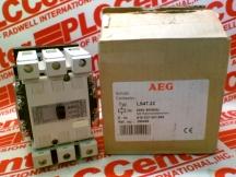 EEC AEG LS-47.22-AO
