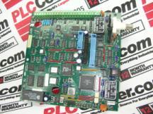 MAGNETEK 46S03034-0011