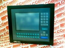 CTC CORPORATION PWR-6100-1