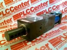ZAYTRAN INC LSA-80-100-L2