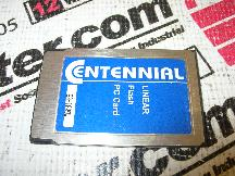 CENTRAL DATA M6001-05
