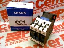 CHANA CC1-1810-B5