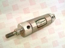 CLIPPARD CDR-24-2