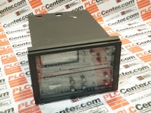 IRCON R35C15001430/640