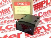 IME DGP36-3