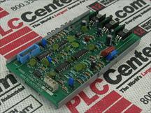 POWERTEC INDUSTRIAL MOTORS INC 4000-154007-002