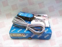 SICK OPTIC ELECTRONIC 1012906