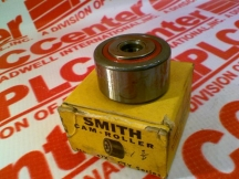 ACCURATE BUSHING CTY-47X