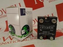 CRYDOM HD48110