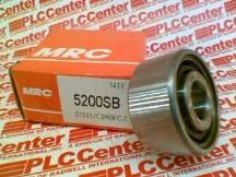 NACHI 5200