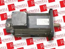 PARVEX LC820TJ-R0614