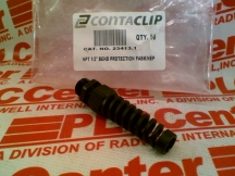 Conta Clip Electrical Products