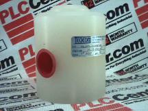 TEQCOM TA-POL-1616NC-EP