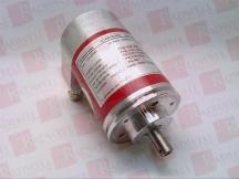 T&R ELECTRONIC CEV65M-10261