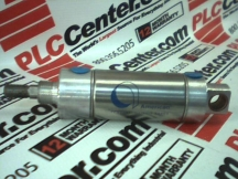 AMERICAN CYLINDERS 1500SS-1289