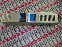 MODICON AS-P453-642