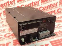 COPLEY CONTROLS PST-140-04-DP