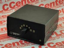 BLACK BOX CORP SW090B